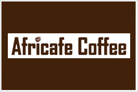 Africafe Coffee